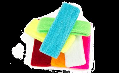 Picture of Neon Headband